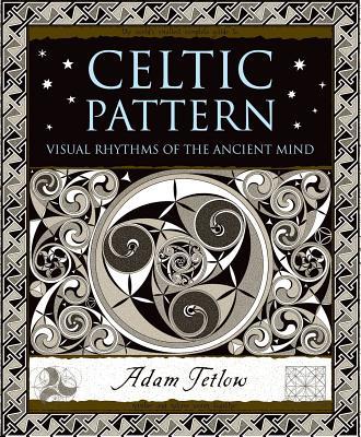 Celtic Pattern By Tetlow, Adam